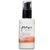 crème de jour peau sèche a normale normal to dry skin daily moisturizer pravi